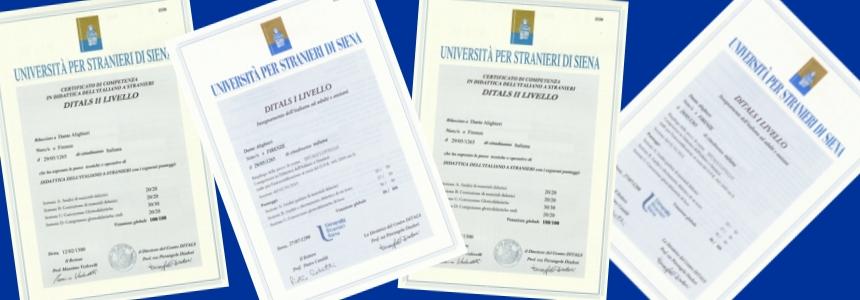 Certificazione_DITALS