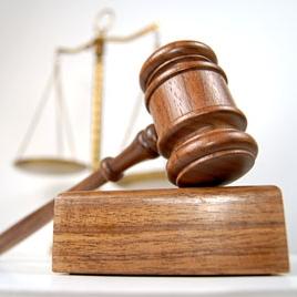 Corso di italiano giuridico