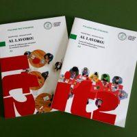 Manuale di italiano per il lavoro