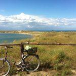 Ravenna - Spiaggia