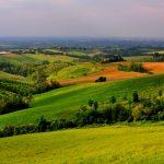 Romagna - Colline