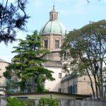 Ravenna - Duomo