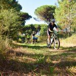 Ravenna - Mountain Bike