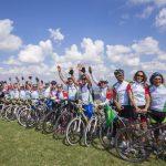 Romagna - Ciclismo