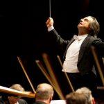 Ravenna - Riccardo Muti al Teatro Alighieri