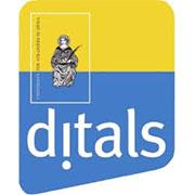 Esami di certificazione DITALS rilasciati dall'Università per Stranieri di Siena